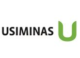USIMINAS