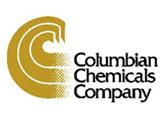 Columbian Chemicals Company