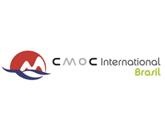 CMOC International